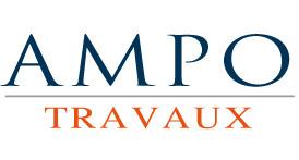 Ampo Travaux